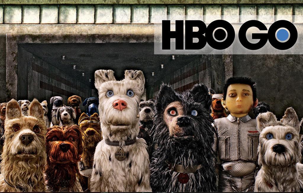 przeglad-vod-hbo-isle-of-dogs