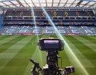 Mecze piłki nożnej w 4K HDR na żywo. Sony i Euro Media grup nad tym pracują