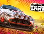 Kolejne, mocne tytuły w Xbox Game Pass w lutym! Dirt 5 wchodzi do usługi