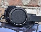 Philips Fidelio X3 - pogromca słuchawek Bluetooth?! (TEST)