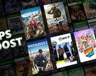 Xbox FPS Boost z kolejnymi tytułami już wkrótce! Zieloni stawiają na rozwój
