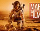 Najlepsze filmy o Marsie. TOP-10 (zima 2021)