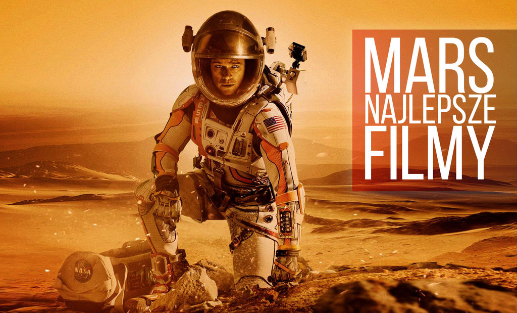 mars top filmy 2021