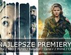Najlepsze nowe filmy i seriale (luty 2021)