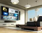Ceny telewizorów 65 calowych spadają. Czy warto czekać na lepsze oferty?