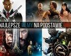 Najlepsze filmy na podstawie gier. TOP-17