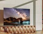 Samsung QN91A to telewizor mini LED. Wprowadza sport i granie na wyżyny