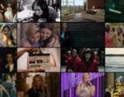 Netflix z okazji Dnia Kobiet wprowadza nową kategorię