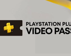 PlayStation Plus Video Pass. Filmy Sony w PS Plus?!