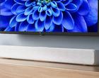Super promocja na bardzo tani soundbar Xiaomi!