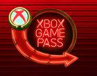 Jakie gry znikną w kwietniu z Game Pass?