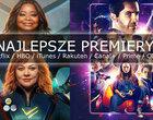 Najlepsze nowe filmy i seriale (kwiecień 2021)