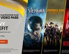 PlayStation Plus Video Pass oficjalnie w Polsce!