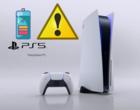 Wielki błąd z PS4 również na PS5. Możesz stracić dostęp do gier