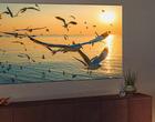 TV Samsung Neo QLED 2021 - już w sklepie!