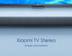 Mega promocja na tani soundbar Xiaomi!