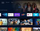 Najnowszy Android TV 12. Co się zmieni?