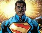 Czarnoskóry Superman już wkrótce. Szykuje się hit?
