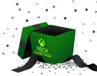 Spotify Premium za darmo dla abonentów Game Pass Ultimate