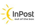 Przewodnik po aplikacji InPost Mobile. Jak nadawać i odbierać paczki?