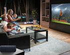 Sport smakuje lepiej z LG OLED, czyli jaki telewizor do sportu warto TERAZ kupić