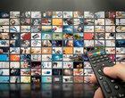 Nowe kanały w telewizji naziemnej