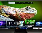 Samsung Neo QLED QN91A. Najlepszy telewizor LCD na rynku? (TEST)