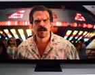 Cashback Samsung - kup telewizor Neo QLED i odbierz nawet 2 tys. zł!