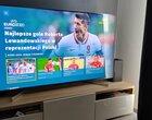 Problemy z aplikacją TVP Sport