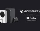 PlayStation 5 nie otrzyma Dolby Vision i Dolby Atmos! [AKTUALIZACJA]