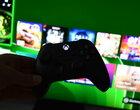 Ekstra promocja na oryginalny pad do Xbox Series! Trzeba się spieszyć