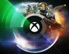 Kapitalne widowisko Xbox Bethesda Showcase!