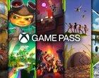 Obniżka cen Xbox Game Pass. Skorzystasz?