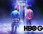 Co nowego w HBO GO (czerwiec 2021)