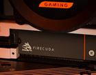 Jaki dysk SSD do PS5 kupić? Modele i ceny