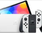 Polska cena Nintendo Switch OLED! Jest dobrze