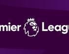 Wiemy gdzie oglądać Premier League! Nie, to nie Canal+