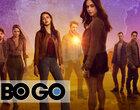 Co nowego w HBO GO (lipiec 2021)