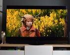 Panasonic OLED JZ2000. Czy to najlepszy telewizor na rynku? (TEST)