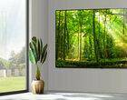 Telewizor LG NanoCell: czy warto kupić? Jaki wybrać?