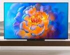 Xiaomi Mi Master TV czyli 77-calowy OLED. Co za cena!