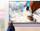4 telewizory NanoCell, które warto DZISIAJ kupić
