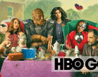 Co nowego w HBO GO (wrzesień 2021)