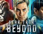 Mega promocja na filmy Star Trek w 4K z Dolby Vision! Tylko 14,99 zł