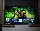 Hisense A9G. Czy warto kupić ten telewizor OLED? (TEST)