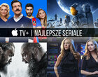 Najlepsze seriale z Apple TV+. TOP-10 (2021)