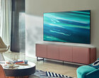 Mocna obniżka ceny 75-calowego QLEDa z HDMI 2.1, 120 Hz i FALD!
