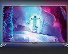 IFA 2014 telewizory Philips 2014 Telewizory Philips 2015