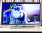 Toshiba 40L5435DG - test telewizora