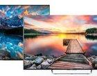 TOP-10: telewizory 3D Full HD